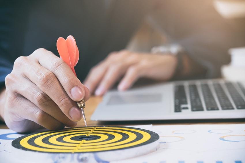 Choose the best digital marketing company sydney in 2019