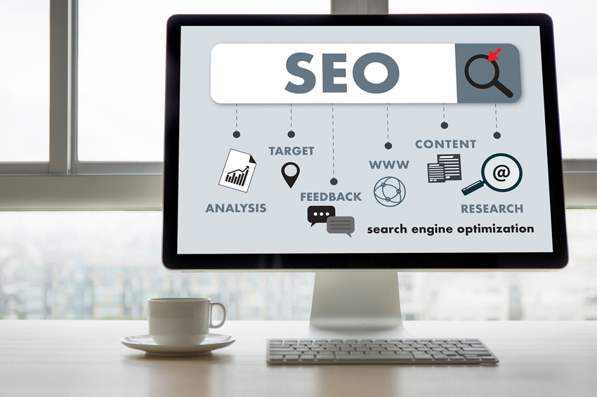 Seo services in sydney make your website productive and bring customers