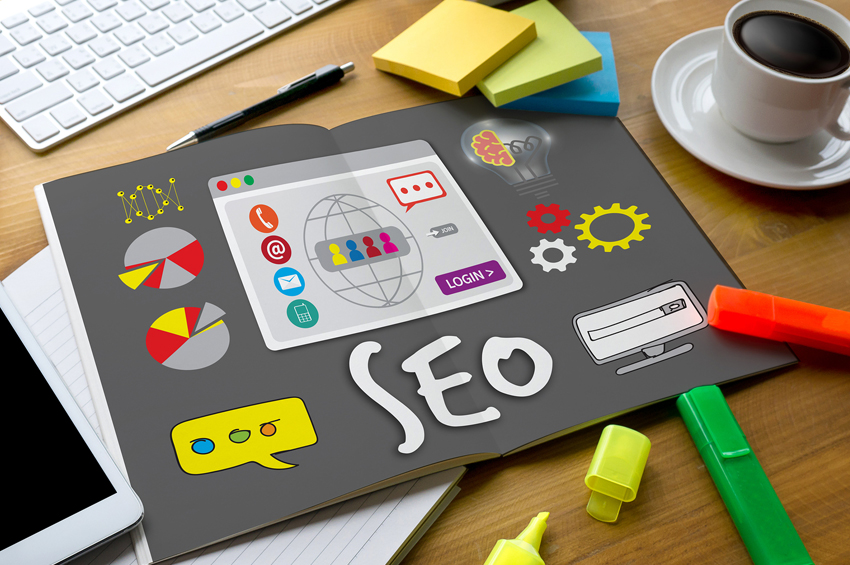 The essence of seo packages sydney for your business